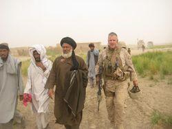 Last pic from slatic in Afgan