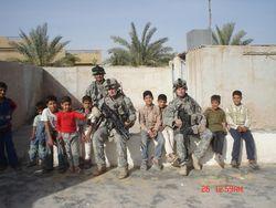 2004 7 kids 3