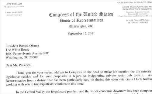 Letter---Invitation-to-District