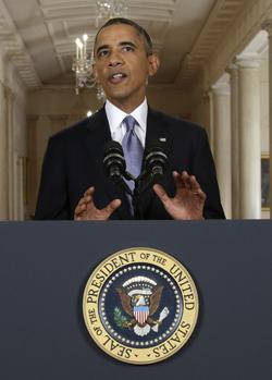 130910_AP_Obama-Syria